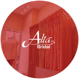 Contact Alta Bridal